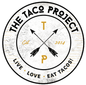 The Taco Project